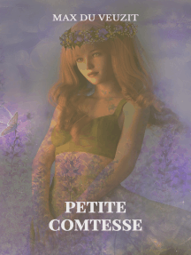 Petite Comtesse