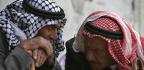 Eight Decades Later, Prejudice Between Jordanians And Palestinians Persist