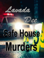 Safe House Murders