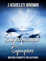 Significant Synopses