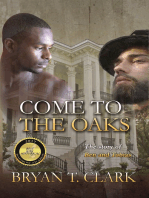 Come To The Oaks