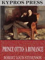 Prince Otto