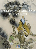L'ultimo guardiano del valico