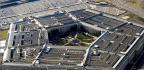 Pentagon Adopts New Cellphone Restrictions
