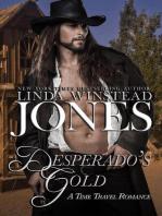 Desperado's Gold