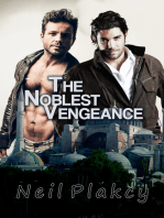 The Noblest Vengeance