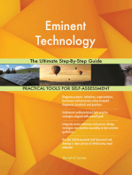 Eminent Technology The Ultimate Step-By-Step Guide