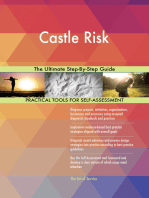 Castle Risk The Ultimate Step-By-Step Guide