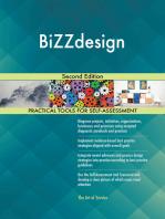 BiZZdesign Second Edition