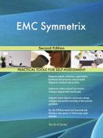 EMC Symmetrix Second Edition