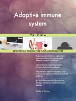 Adaptive immune system Third Edition