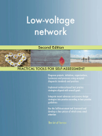 Low-voltage network Second Edition