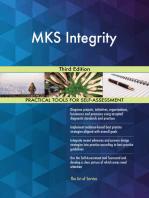 MKS Integrity Third Edition