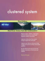clustered system Third Edition