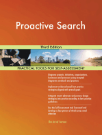 Proactive Search Third Edition