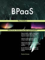 BPaaS Third Edition