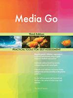 Media Go Third Edition