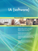IA (software) Second Edition