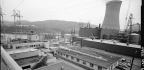 The 60-Year Downfall of Nuclear Power in the U.S. Has Left a Huge Mess