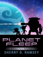 Planet Fleep