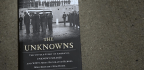 'The Unknowns' Traces Tomb Of The Unknown Soldier's World War I Origins