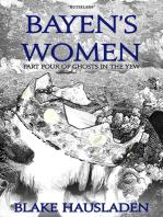 Bayen's Women