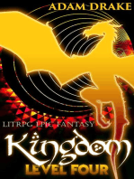 Kingdom Level Four