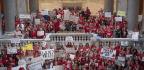 The GOP's Public-Education Dilemma