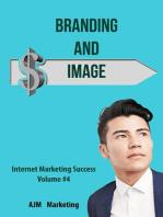 Branding and Image