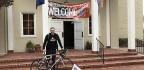 The Radical Preacher of Palo Alto