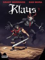 Klaus #5