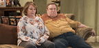 Why ABC Finally Had to Cancel Roseanne