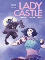 Ladycastle #2
