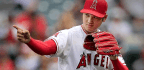 Angels' Shohei Ohtani Is Not Impressed By Himself