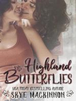 Highland Butterflies