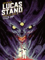 Lucas Stand #3