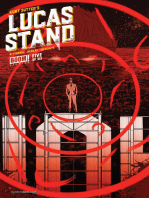 Lucas Stand #5