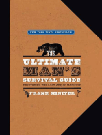 The Ultimate Man's Survival Guide