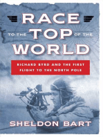 Race to the Top of the World