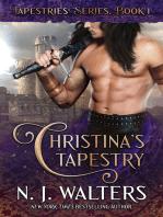 Christina's Tapestry