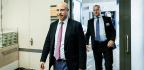 Bill Browder, Kremlin Critic, Briefly Arrested In Spain For Murky Reasons