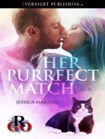 Her Purrfect Match