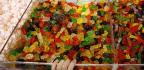 The Sugar-Addiction Taboo
