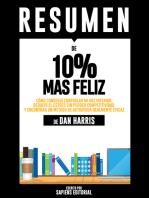 10% Mas Feliz