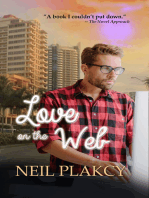 Love on the Web