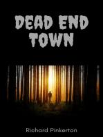 Dead End Town