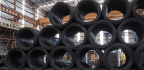 Trump Administration Imposes Steel, Aluminum Tariffs On EU, Canada And Mexico