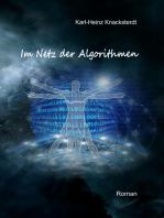 Im Netz der Algorithmen