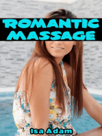 Romantic Massage