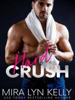 Hard Crush